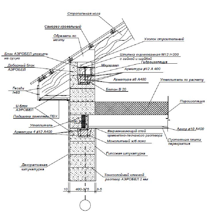 СНиП 2040591 Отопления вентиляция и кондиционирование